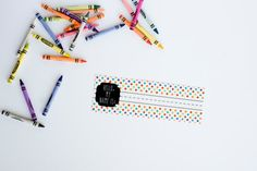 Back to School  Style Stock Photography  Product by 815stockshop