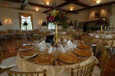 Black Horse Inn, Warrenton, VA Beautiful wedding venue!