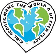 A Journey in Girl Scouting: Meeting Breakdown