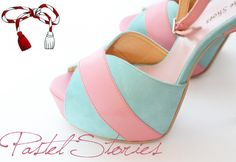 http://pixieshoes.ro/wp-content/uploads/2012/03/Pastel-Storie-SS-2012-Pixie-Shoes-1024x704.jpg