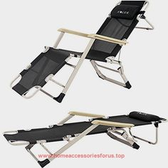 YOLER Zero Gravity Patio Lounge Chair – Portable Folding Up Bed – 3 Adjustable Feet Position – Recliner Chairs Camping Cot-440 Capacity  BUY NOW     $79.99      Young and Energy Start Up NATUZY Team      We love design,hope to create perfect and screaming products. Enjoy better life  ..  http://www.homeaccessoriesforus.top/2017/03/11/yoler-zero-gravity-patio-lounge-chair-portable-folding-up-bed-3-adjustable-feet-position-recliner-chairs-camping-cot-440-capacity-2/