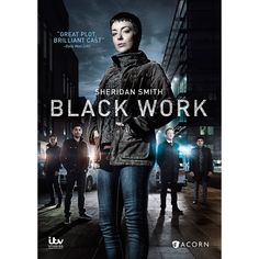 Created by Matt Charman. With Sheridan Smith, Matthew McNulty, Oliver Woollford, Honor Kneafsey. A policewoman sets out to discover who murdered her husband, an undercover officer. Tv Series To Watch, Movies To Watch, Netflix Series, Jonathan Creek, Matthew Mcnulty, Zone Telechargement, Sheridan Smith, Tv Detectives