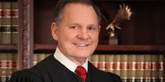 State Chief Justice Calls Out Ginsberg For Backing Same-Sex Marriage ... The Solution Is Called IMPEACHMENT