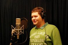 The sound of silence: Autistic lad who cannot talk amazes experts by bringing out an album of his singing    Despite no musical training, Kyle stunned his family by recreating his favourite pop hits on a keyboard then added vocals