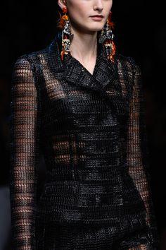 Dolce & Gabbana SS 2013 RTW