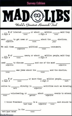 image about Printable Mad Libs for Adults Pdf identify insane libs for grownups