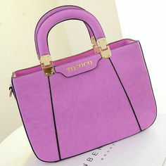Casual PU Purity Star-magazine-style High-Grade Bag http://fashion.tinydeal.com/px27ysr-p-129481.html