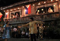Gabii sa Kabilin – Yap-Sandiego Ancestral House Annual heritage night tour of Cebu City, Philippines by Edgar Alan Zeta-Yap Filipino Architecture, Philippines Cebu, Cebu City, San Diego, Tours, Night, Concert, Concerts, Cebu