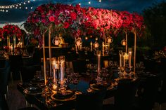 Inside Miguel and Nazanin Mandi's Wedding at Hummingbird Nest Ranch in California Wedding Locations California, California Wedding, Our Wedding, Wedding Venues, Wedding Ideas, Wedding Arches, Luxury Wedding, Wedding Things, Wedding Bells