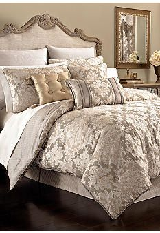 111 Best Bedding Images Quilts Bedding Bedding Sets