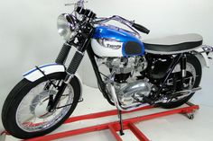 1966 Triumph Tiger for sale Indian Motorcycles, Triumph Motorcycles For Sale, Triumph Bobber, Triumph Bikes, British Motorcycles, Triumph Bonneville, Vintage Motorcycles, Bultaco Motorcycles, Vintage Bikes