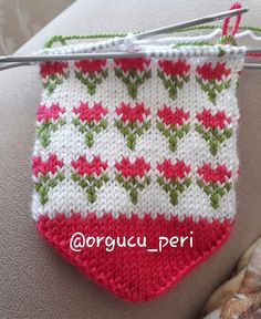 Cardigan Pattern, Baby Cardigan, Booties Crochet, Knit Crochet, Baby Knitting Patterns, Stitch Patterns, Knitting Socks, Lana, Diy And Crafts