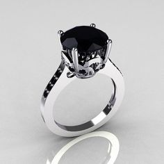 black diamonds... Only at Iberjoya USA, Boca Raton, Florida ask for Ian any size only the best.