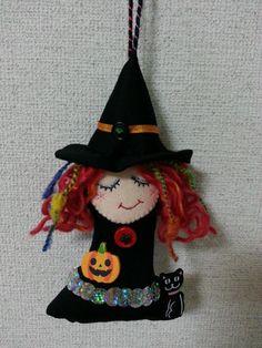 Halloween No.2