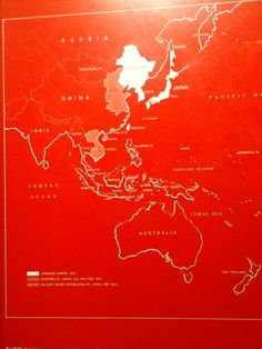 A map in Pearl Harbor Pear Harbor, Restroom Signs, Pearl, Memories, Map, Funny, Movie Posters, Memoirs, Souvenirs