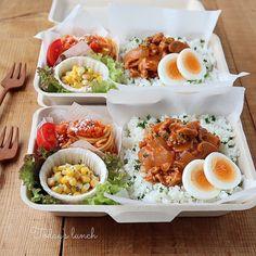 Clean Eating, Healthy Eating, Food Trends, Aesthetic Food, Food Packaging, Perfect Food, Food Presentation, No Cook Meals, Bento