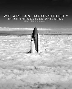 Ironic (or maybe just plain ignorance) that the person who created this used a well-know fake pin as their background image for a pin about impossibilities.