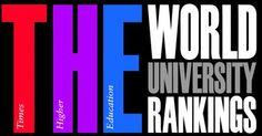 Times Higher Asia University Ranking 2015: Indian Universities Continue to Lag Behind