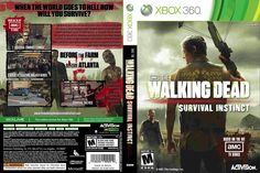 SURVIVAL WALKING PARA DOWNLOAD PC GRÁTIS JOGO DEAD INSTINCT THE