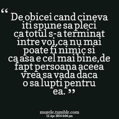 Oare asa e? Funny Love, Motivate Yourself, Perfect Photo, Deep Thoughts, Breakup, Inspirational Quotes, Motivational, Quotations, Sad