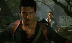 He's the Indiana Jones of video games and with his fourth and possibly final adventure awaiting, we ask Naughty Dog why this character has proved so popular