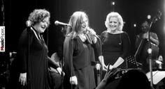 Νατάσσα Μποφίλιου [Passport] Concert, Live, Concerts