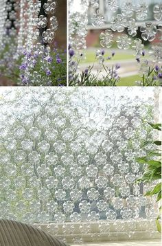 15 Beautiful DIY Ideas for Your Home Using Recycled Plastic Bottles ❤️ DesignAndTech.net