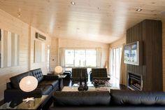 Lockwood interior designs
