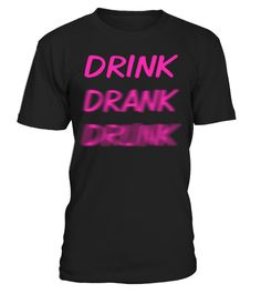 # drink drank drunk pink .  ​Tags: drunk, st, paddys, im, irish, drinking, humor, or, whatever, kiss, me, or, patricks, day, funny, beer, drunk, ficat, funny, liver, tea, awesome, amazing, this, guy, needs, a, beer, This, graphic, art, shirt, Alcohol, Drugs, Home, Humor, Irony, Jokes, Joking, Satire, party, Octoberfest, alcohol, bavaria, beer, drink, drinking, germany, munich, Cool, Dancing, Humor, alcohol, attitude, awesomeness, booze, dance, enough, drunk, enough, to, night, out, party…