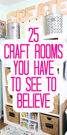 Craft Room Design, Craft Room Decor, Cricut Craft Room, Ikea Craft Room, Sewing Room Storage, Craft Room Storage, Storage Ideas, Ikea Sewing Rooms, Storage Hacks