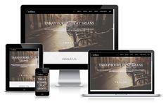 http://wpthemess.net/onetone/ Onetone is a free #wordpress one-page responsive business theme #wordpresstheme