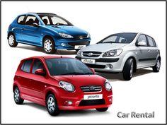 Dubai Rent a Car Guide and Speed Limits, Traffic Jams Details Budget Car Rental, Best Car Rental, Car Rental Company, Dubai Rent, Car Insurance Tips, Car Guide, Reliable Cars, Car Repair Service, Automobile