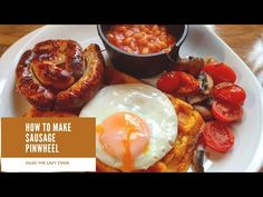 Posts about Evening Meal written by julessmithie Slow Cooker Chilli, Sausage Pinwheels, Sausage Pie, Individual Pies, Brown Sauce, How To Make Sausage, Chicken Stuffed Peppers, Evening Meals, Meals For One