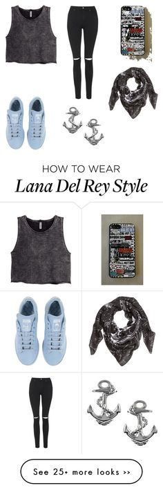 """Untitled #12"" by olatulula on Polyvore"