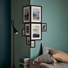 [New] The 10 Best Home Decor (with Pictures) - Tablo dizayn önerileri. Evinizde çok fazla köşeli duvar varsa bu tarz tablo dizaynıyla boşlukları doldurabilirsiniz.. . . . . . . . . .#dekorasyon #interiordesign #dekorasyonönerileri #dekorasyonfikirleri #evdekorasyonu #dekor #dekorasyon #decor #evdizayn#zarahome #mudoconcept #ikea #ikeaturkiye #tablo #instahome