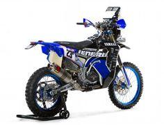 Index Rallye Tenere Motocross Ktm, Moto Enduro, Rallye Raid, Toys For Boys, Boy Toys, Trail, Dirt Bikes, Touring, Yamaha