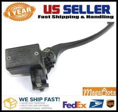 Front Right Wheel Bearing Seal Kit Fits 1988 1989 1990 1991 1992 1993 1994 1995 1996 1997 1998 1999 2000 Honda TRX300 300 4x4 FourTrax FREE FEDEX 2 DAY SHIPPING