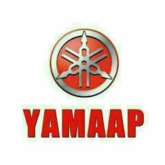Yamaha motorcycle logo Meaning and History, symbol Yamaha Memes Funny Faces, Cute Memes, Funny Jokes, Funny Tweets, Nct, Harsh Words, Drama Memes, Cartoon Jokes, Funny Stickers