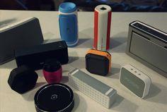 Bluetooth Speakers - Save 30% - bluetooth speakers