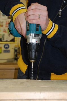 Woodworking Tips And Tricks That Anyone Can Use - http://princeconstruction.princefamily33.com/2014/03/30/woodworking-tips-and-tricks-that-anyone-can-use-5/
