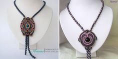 Ожерелья Aurus Jadwiga Washer Necklace, Jewelry, Fashion, Moda, Jewlery, Jewerly, Fashion Styles, Schmuck, Jewels