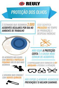 SEGURANÇA NO TRABALHO  EPI GOIÂNIA   EPI GO   EPIS  www.reuly.com.br/ #segurança #segurançanotrabalho #epi