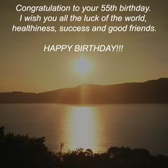 Strange 95 Best Birthday Quotes Images Birthday Quotes Happy Birthday Funny Birthday Cards Online Fluifree Goldxyz