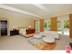 908 HARTFORD WAY, BEVERLY HILLS, CA 90210 — Real Estate California