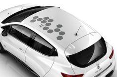 Clio 2014 Day For Night, Paradise, Van, Vehicles, Vans, Heaven, Vehicle, Tools