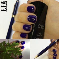 Chanel-Spring-2016-LA-Sunrise-collection-Le-Vernis-Nail-Gloss-684-Sunrise-Trip