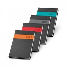 Agenda semana vista b5 Dued Office Supplies, Corporate Gifts, Day Planners, Crates