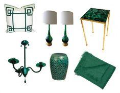 decor accessories