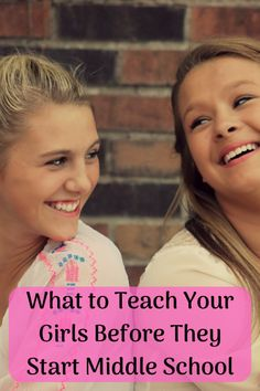 for parents to help our daughters love themselves, improve their body image, and their self-esteem.Tips for parents to help our daughters love themselves, improve their body image, and their self-esteem. Raising Daughters, Raising Girls, Parenting Toddlers, Gentle Parenting, Peaceful Parenting, Foster Parenting, Parenting Humor, Parenting Advice, Mom Advice