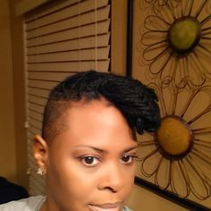 """Strictly Natural Salon & Cuts (@strictlynatural.cuts) on Instagram: """"#locs  #fishtailbraid #mohawk #shavesides #loctician"""""""